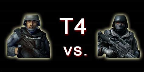 who are the two girls in mobile strike commercial t4 vs t3 vs t2 vs t1 troop tier guide mobile strike guide