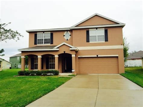 Apartments In Orlando Near Me Apartments And Houses For Rent Near Me In Vista East Orlando