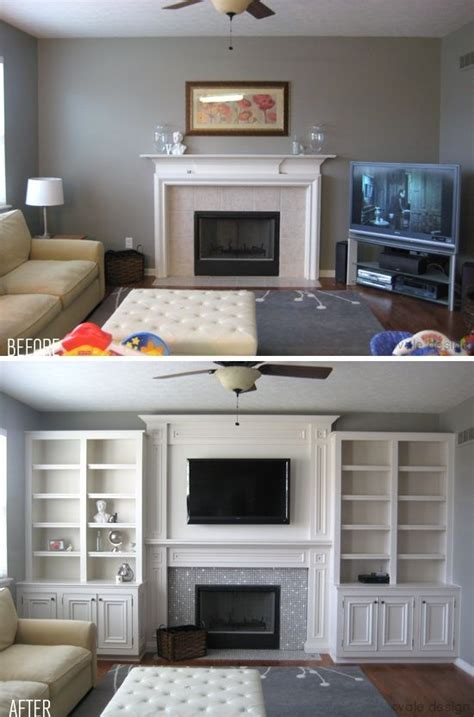 Where To Buy Bookshelves Near Me 17 Best Ideas About Bookshelves Around Fireplace On