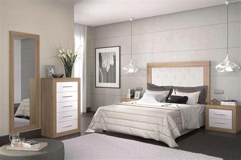 decoracion de dormitorios matrimonio oportunissimo dormitorios de matrimonio