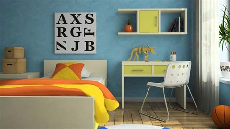 reducing outside noise in a bedroom soundproofing your home reducing inside and outside noise