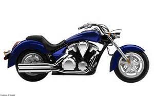 Honda Motorcycles Usa 2016 Honda Cruiser Photo Gallery Motorcycle Usa