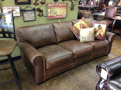 Was Passt Zu Braunem Sofa 5783 was passt zu braunem sofa was passt zu braunem sofa
