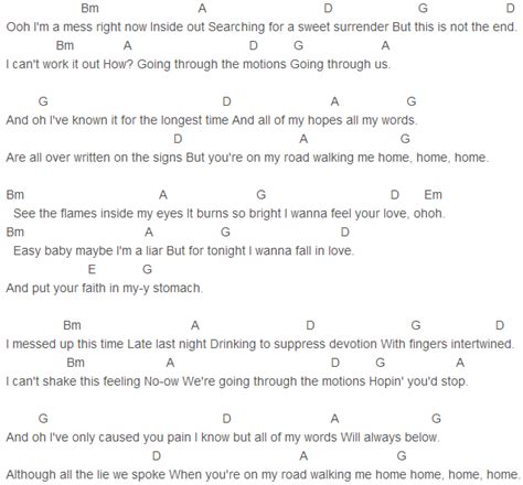 Ed Sheeran One Chords No Capo | ed sheeran i m a mess chords capo 1 ed sheeran