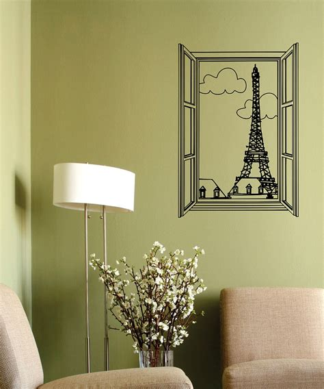 paris wall stickers for bedrooms 77 best images about wall decal on pinterest vinyls