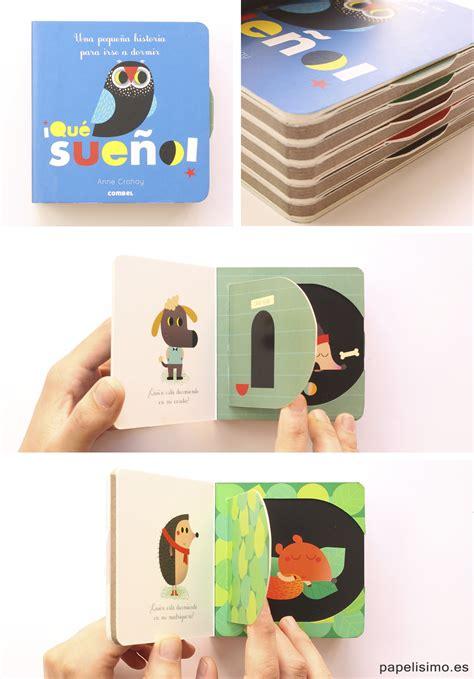 libro todos bostezan 5 libros infantiles para ir a dormir jugando papelisimo