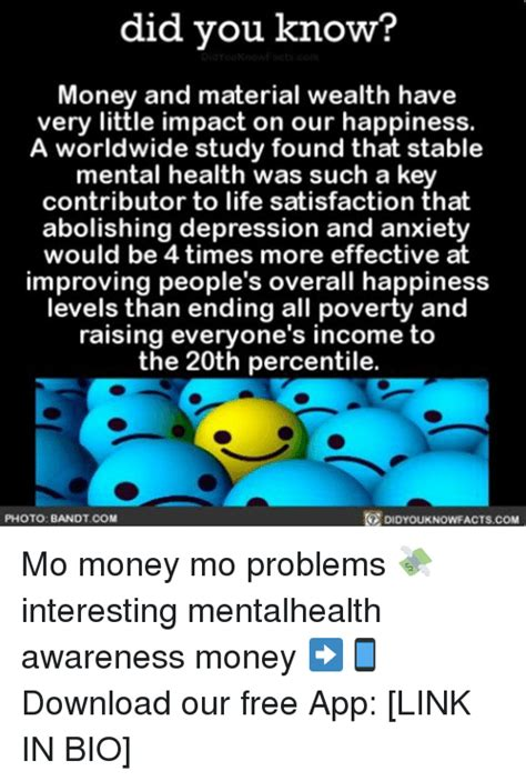 mo money mo problems download 25 best memes about mo money mo problems mo money mo