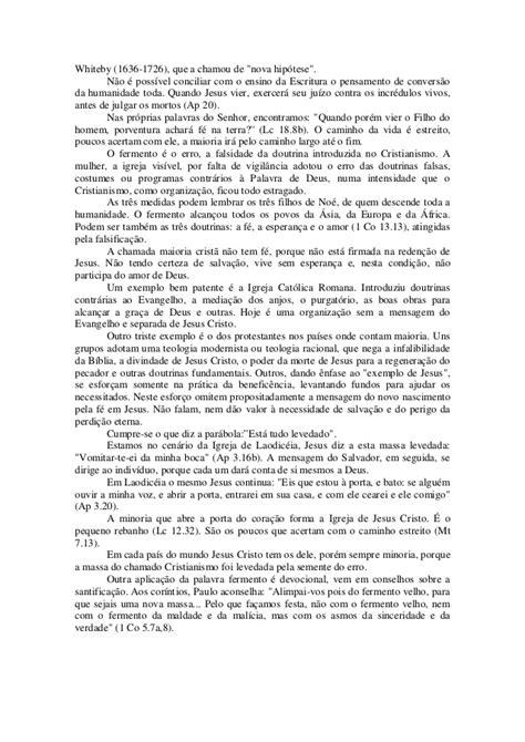 Sombras tipos_e_mistérios_da_bíblia