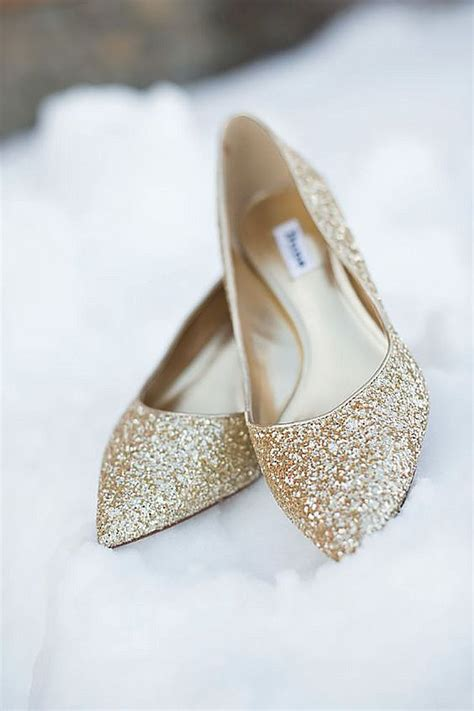 Flat Wedding Shoes by 17 Best Ideas About Flat Bridal Shoes On