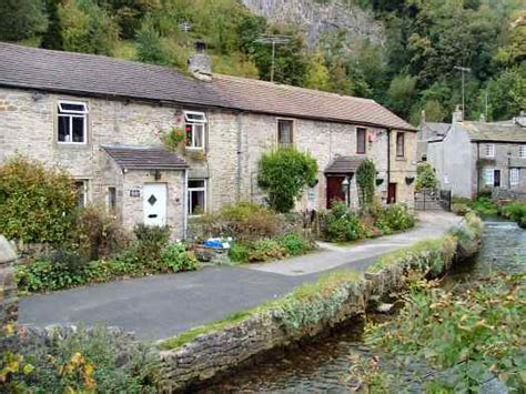 Cottage Accomodation Discover Derbyshire And The Peak Cottage Peak District