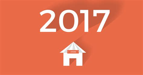 trending design 2017 web design trend you will see in 2017 web brain infotech