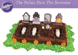 Halloween Brownie Decorating Ideas 67 Best Halloween Sheet Cakes Images On Pinterest Sheet