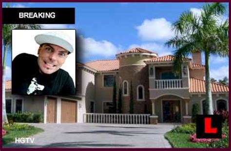 vanilla ice house vanilla ice