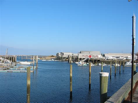 Barnstable Property Records Cape Cod Towns Town Of Barnstable Ma Cape House Real Estate