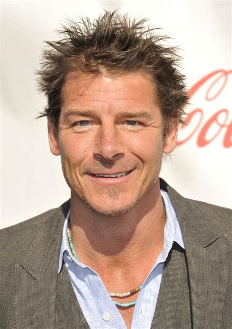 what is ty pennington doing now image gallery ty pennington