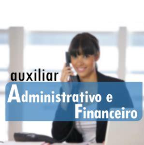 salrio de auxiliar administrativo em 2016 cuiab 225 vaga para auxiliar administrativo financeiro