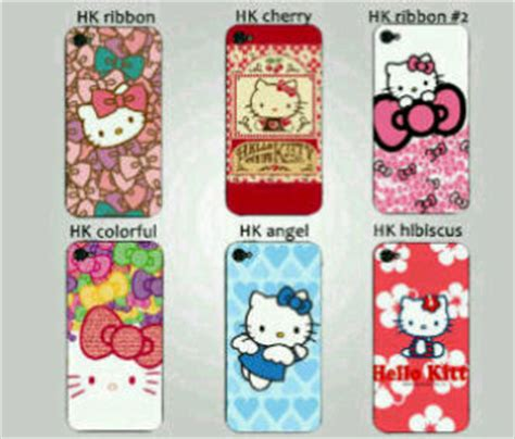 wallpaper garskin cantik garskin hello kitty auto design tech