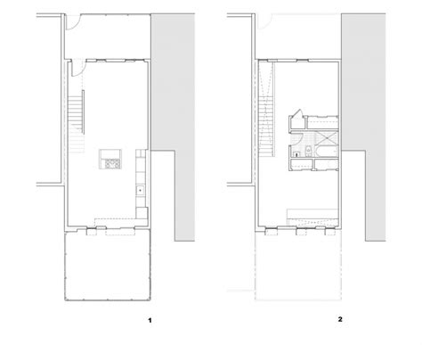 Architecture Photography Floor Plan 108946 House Plans For 100k