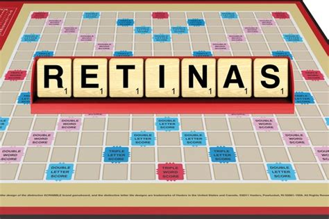 scrabble sprint merriam image gallery merriam webster scrabble