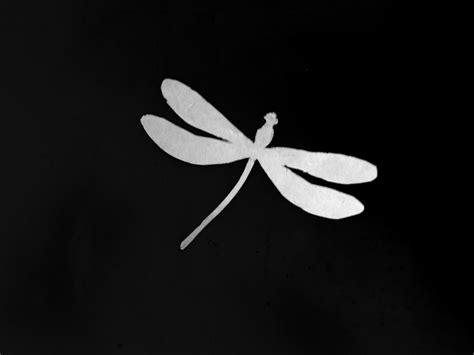 printable dragonfly stencils free printable dragonfly stencil patterns car interior