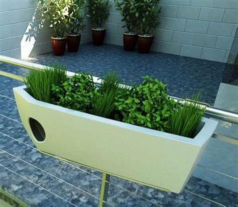 Railing Planter Boxes Lowes by Deck Flower Boxes Plans Home Design Ideas