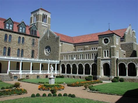 boarding school top 10 christian western boarding schools list of western boarding schools top 10