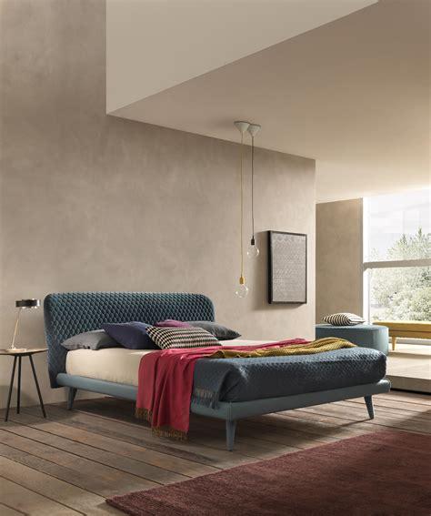 bolzan letti corolle beds from bolzan letti architonic