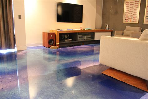 epoxy school epoxy flooring exles decorative resin