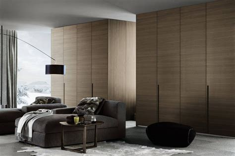 Poliform Wardrobes by Wardrobe Poliform Tomassini Arredamenti