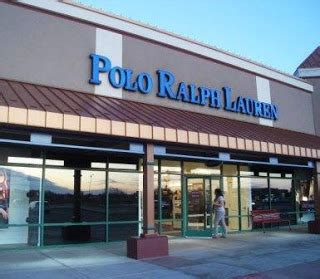 Ralph Lauren Home Outlet Woodbury Commons