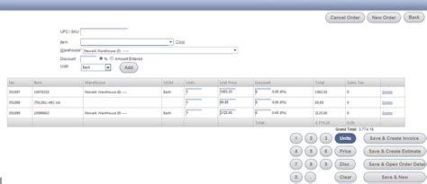 xamarin crm tutorial hire xamarin developer in india best dedicated xamrin