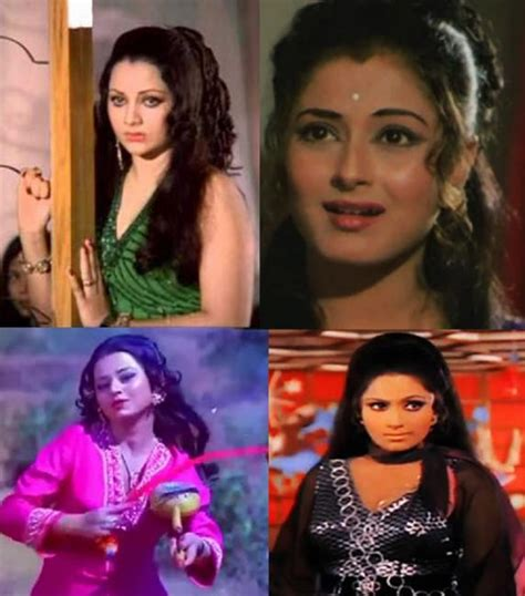 hairstyles in indian cinema bollywood s most iconic and popular hair trends ev