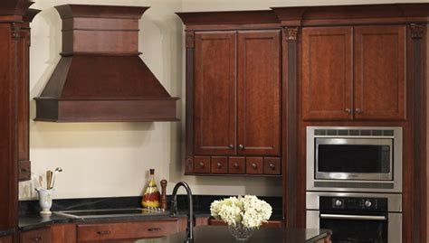 kabinart kitchen cabinets kabinart usa kitchens and baths manufacturer