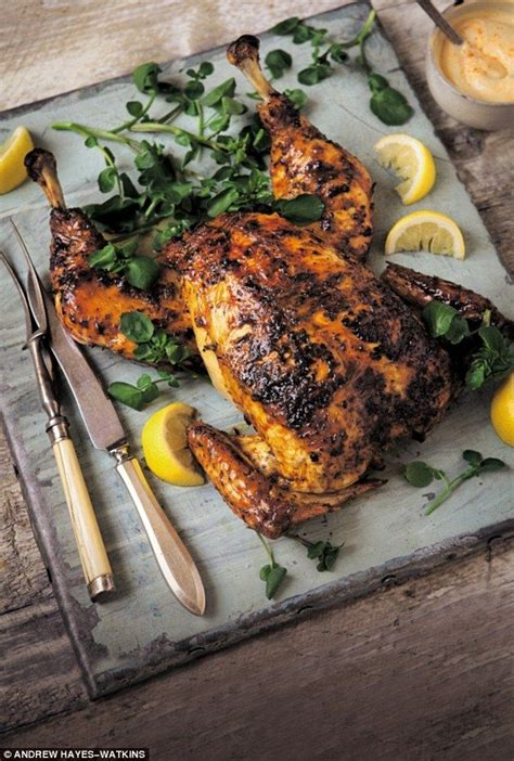 the hairy bikers chicken 1270 best slimming world images on healthy eating asian recipes and chinese recipes