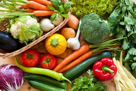 7 Ways To Eat More Fruits Veggies by 7 Ways To Eat More Vegetables