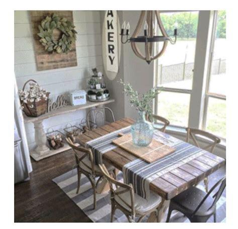 pin  myriam warrington  painting furniture french