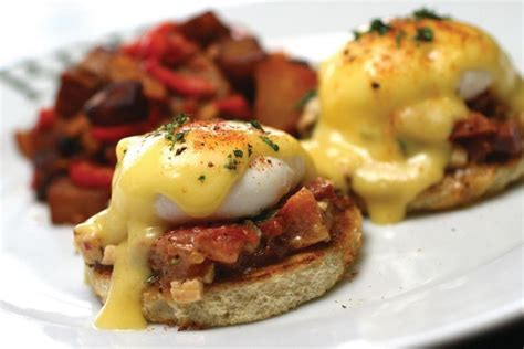 brio breakfast 1000 images about brio tuscan grille on pinterest