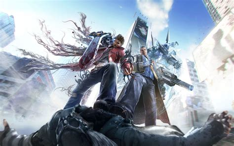 rise  incarnates game wallpapers hd wallpapers id