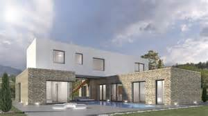 2017/05/casas En Venta En Playas De Tijuana » Ideas Home Design