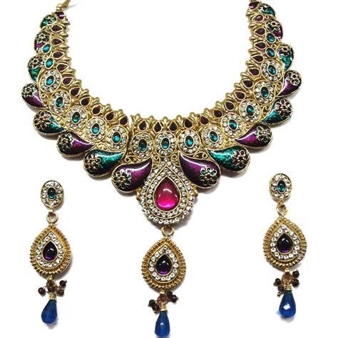 fashion jewelry newstar2000 wholesale fashion jewelry