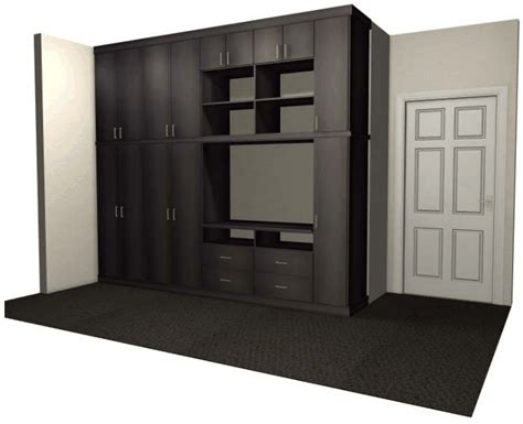 bedroom wall storage cabinets bedroom bedroom unit ideas bedroom wall storage units