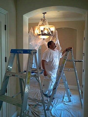 interior house painting tustin we paint orange county interior painting orange county fullerton ca