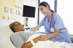 nursing assistant review course best school for
