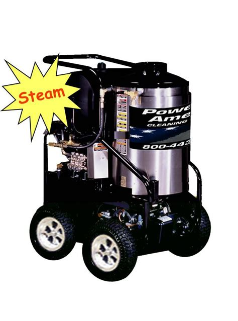 steam pressure washer troubleshooting beckett burners