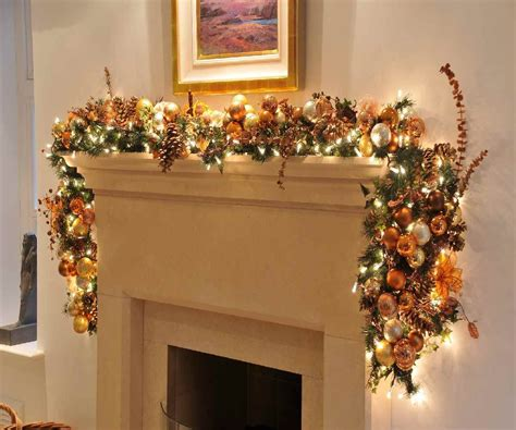 lowes outdoors christmas decorations home decorating ideas