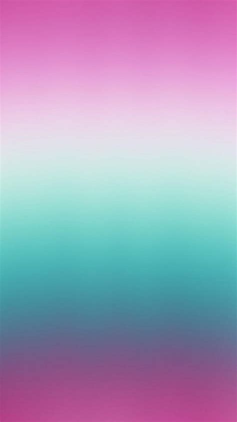 wallpaper pink iphone 6 1000 images about ipad iphone wallpapers on pinterest
