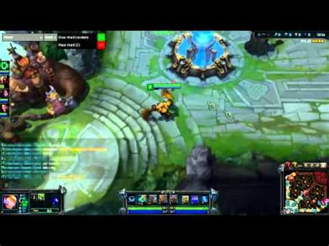 tutorial drop hack league of legends league of legends drop hack 2015 youtube