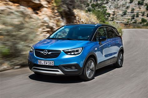 opel psa psa reportedly seeking huge refund from gm over opel s co2