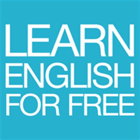 online tutorial for english speaking ronnie 183 engvid