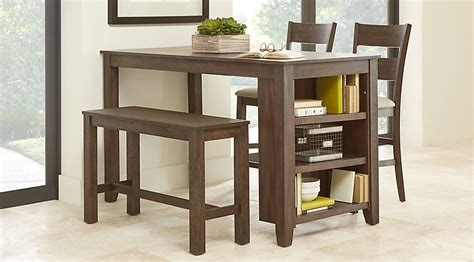 small dining room sets ideas designs tips